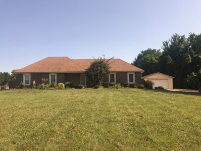 34308 E Pink Hill Rd, Grain Valley, MO 64029 - #: P1122Z5