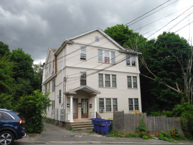 114 Wall St, Waterbury, CT 06705 - #: P1122ZB