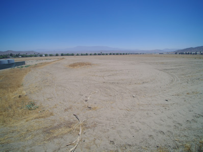 0 Yucca Ave, Lot 1, Nuevo\/Lakeview, CA 92567 - #: P112313