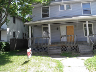 1815 Grand Ave, Davenport, IA 52803 - #: P11231K