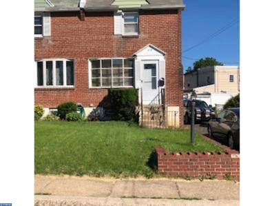 610 Coates Street, Sharon Hill, PA 19079 - #: P11231M