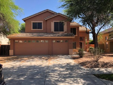 3245 E Linda Lane, Gilbert, AZ 85234 - #: P11234S
