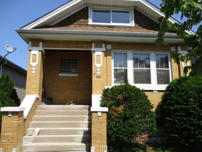 2331 S Cuyler Avenue, Berwyn, IL 60402 - #: P11236S