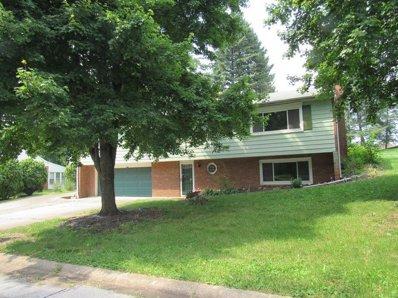 1781 Emerald Ave, York, PA 17404 - #: P11236V