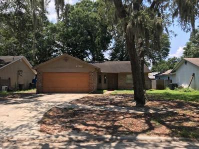 2180 Cypress Landing Dr, Jacksonville, FL 32233 - #: P112374