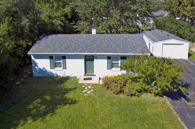 2638 W Greenwood Avenue, Waukegan, IL 60087 - #: P11237Z