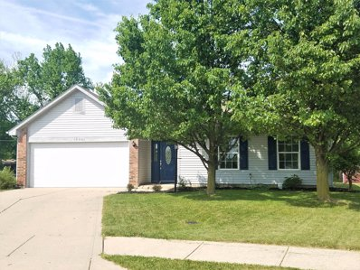 1406 Wilkes Dr, anderson, IN 46013 - #: P112389