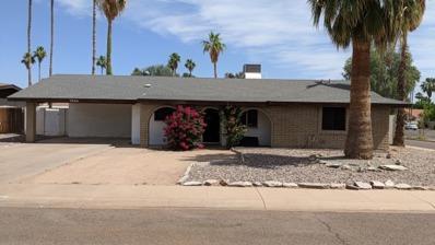 3946 E Altadena Ave, Phoenix, AZ 85028 - #: P11238F