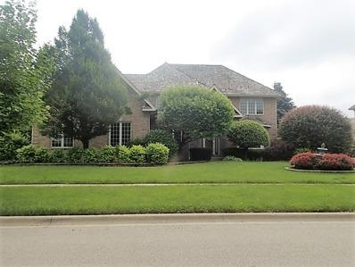 1604 Elderberry Dr, Libertyville, IL 60048 - #: P112396
