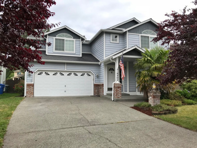 18402 106th St E, Bonney Lake, WA 98391 - #: P1123A9