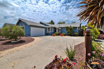 3521 May Lane, San Jose, CA 95124 - #: P1123B0