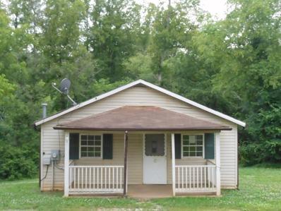 714 Dudley Shoals Rd, Granite Falls, NC 28630 - #: P1123BS