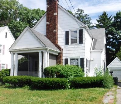 165 Sparks Ave, Pelham, NY 10803 - #: P1123FO