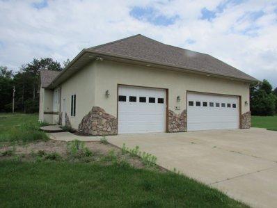 31108 County Rd 5 Nw, Princeton, MN 55371 - #: P1123FU