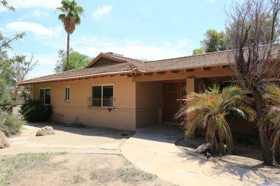 3601 E Mountain View Rd, Phoenix, AZ 85028 - #: P1123G1