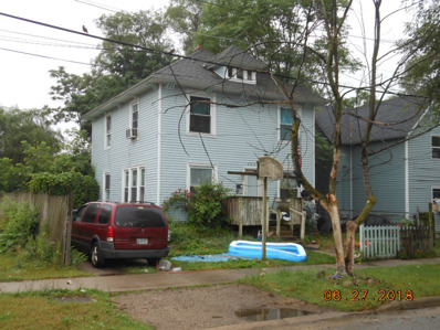 208 National Ave Sw, Grand Rapids, MI 49504 - #: P1123LG
