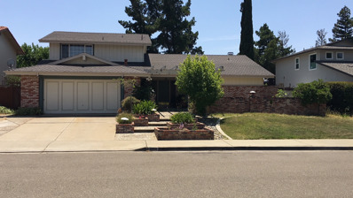 1547 Kingsport Ave, Livermore, CA 94550 - #: P1123LS