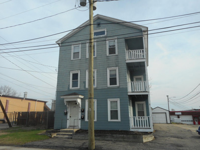 279 Clay St, Manchester, NH 03103 - #: P1123LY