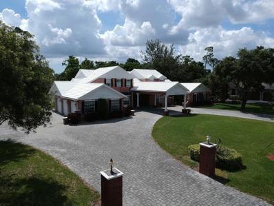 5381 E Leitner Drive, Coral Springs, FL 33067 - #: P1123QQ