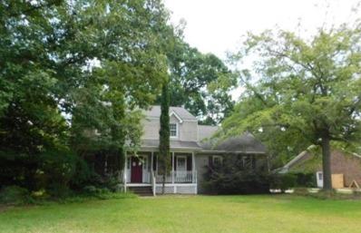 107 Palmetto Bluff Dr, North Charleston, SC 29418 - #: P1123QV