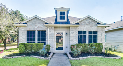 20578 Sycamore Crest, Katy, TX 77449 - #: P1123UP