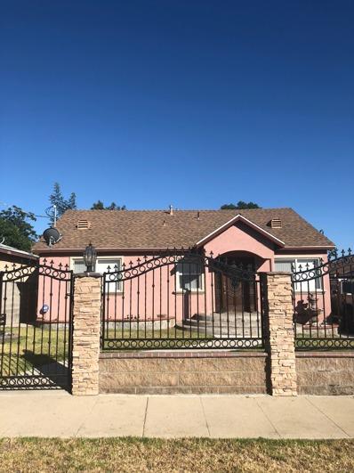 14576 Paddock St, Los Angeles, CA 91342 - #: P1123X4