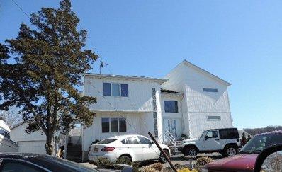 35 Adams Ave, Bayville, NY 11709 - #: P1123XW