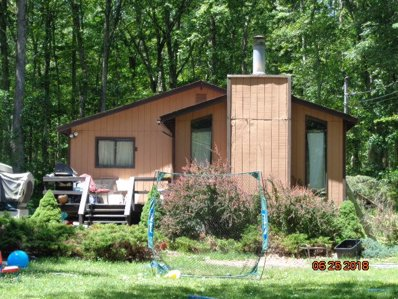 12333 Marcel Lake Est, Dingmans Ferry, PA 18328 - #: P1123XX