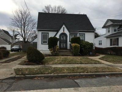 118 Washburn Ave, Freeport, NY 11520 - #: P112419