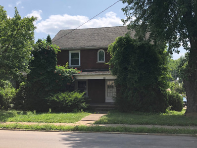 407 West Lincol, Minerva, OH 44657 - #: P112426