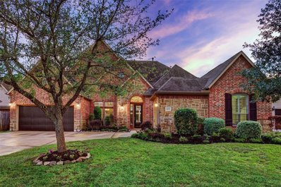 4510 Killiwood Manor, Katy, TX 77450 - #: P11242D