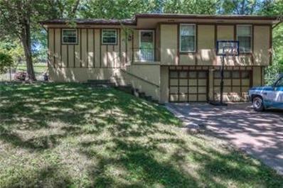 3934 N Colorado Avenue, Kansas City, MO 64117 - #: P11242G