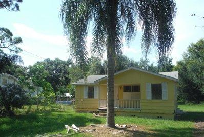 2481 21 St, Sarasota, FL 34234 - #: P11243Y