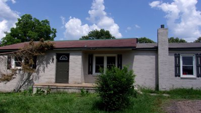 1075 Hwy 7 North, Holly Springs, MS 38634 - #: P11245I