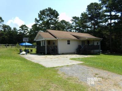 31 McBurnett Road Se, Silver Creek, GA 30173 - #: P11246Q