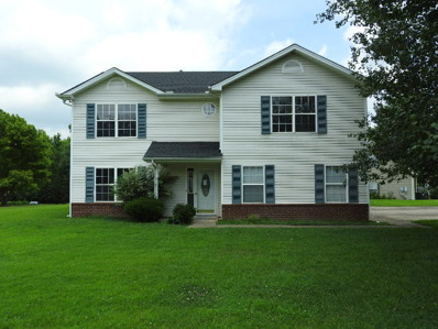 306 Meadow Brook Ln, White House, TN 37188 - #: P11246X