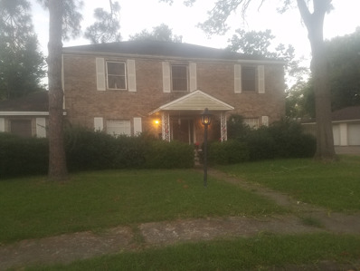 15411 Cobre Valley Drive, Houston, TX 77062 - #: P112472