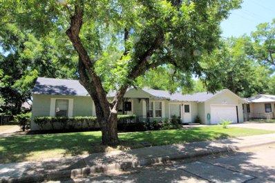 2524 Grove Street, Irving, TX 75060 - #: P11249W