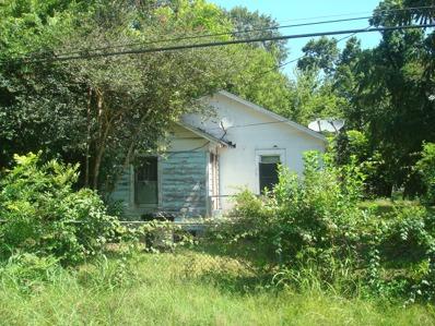 1038 Randolph, Houston, TX 77088 - #: P1124A0