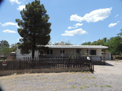 935 East Coconino Street, Cottonwood, AZ 86326 - #: P1124C7