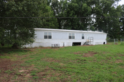 1450 Carroll Dr, Terry, MS 39170 - #: P1124FW
