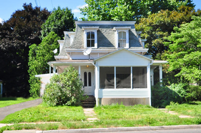 85 South Street, Bethel, CT 06801 - #: P1124GJ