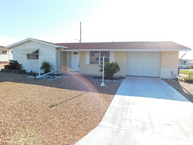 1925 Melody Drive, Holiday, FL 34691 - #: P1124GO
