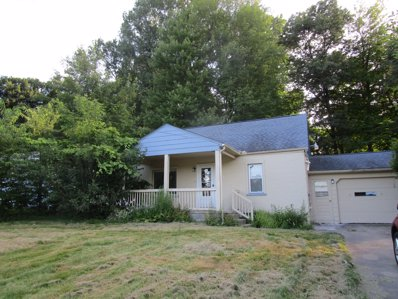 3512 Tangent St, Youngstown, OH 44502 - #: P1124H0
