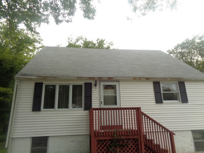 279 Boston Post Rd, Waterford, CT 06385 - #: P1124HB