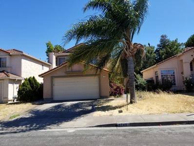 1740 Peachwillow Street, Pittsburg, CA 94565 - #: P1124NB