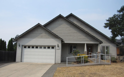 1535 Ridge Way, Medford, OR 97504 - #: P1124P3