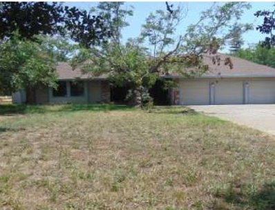 9711 Mindy Lane, Wilton, CA 95693 - #: P1124W2