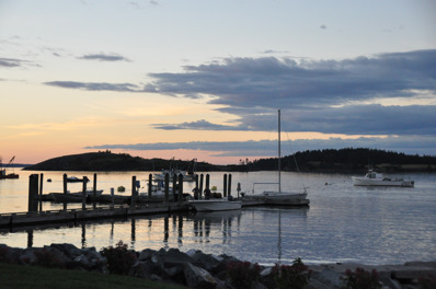 750 Leighton Point Road, Pembroke, ME 04666 - #: P1124WU