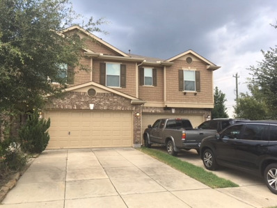 8010 Chasewood, Houston, TX 77489 - #: P1124XC